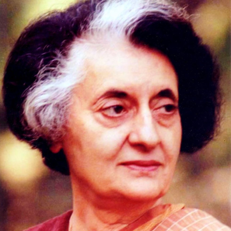 Famous Indian Personalities – MBTI INDIA